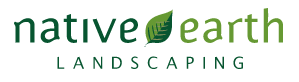 Santa Fe NM Landscapers - Native Earth Landscaping